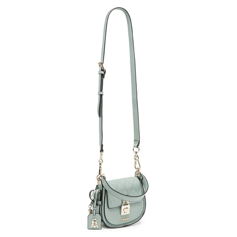 BSANDIE MINT CROSSBODY