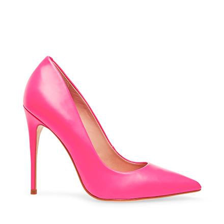 DAISIE HOT PINK