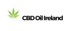 CBD Oil Ireland Company