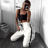 Fitness Gym Sport Pants