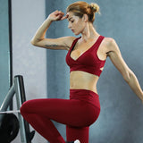 Gym Fitness Sets