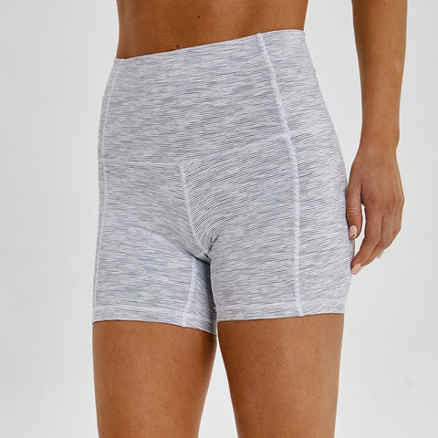 Seamless Quick Dry Shorts