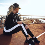 Fitness Joggers Leggings