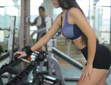 Running Gym Fitness Bra