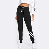 Fitness Sweatpants