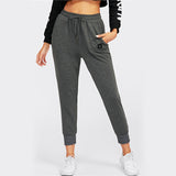 Fitness Sweatpant