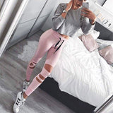 Fitness Sportings Leggings