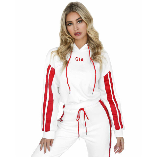 Fitness Sports Suits
