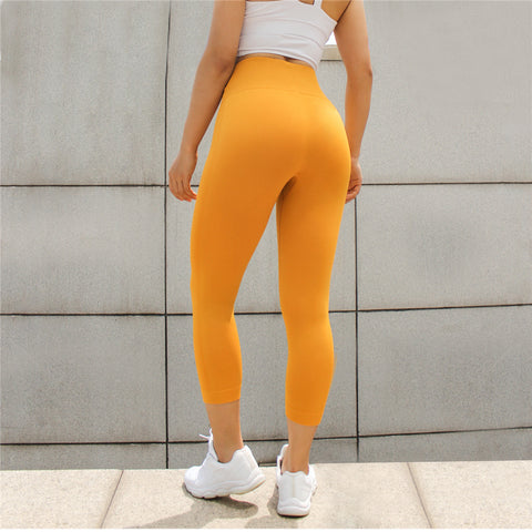 Sports Wear Leggings