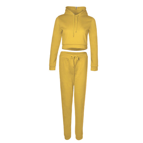 Sport Running Fitness Suits