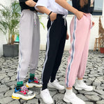 Sweatpants Sportwear