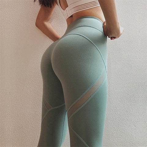 leggings workout gym