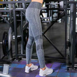 Sport Fitness Yoga Leggings