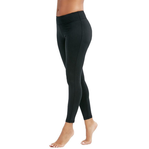 Yoga Pant leggings