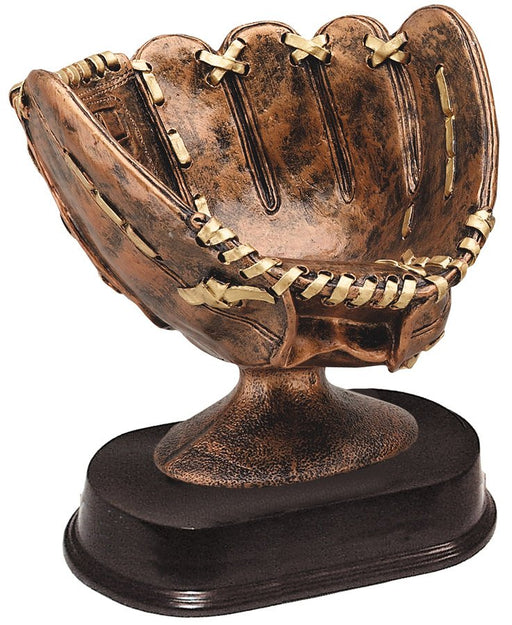 Baseball Glove Holder