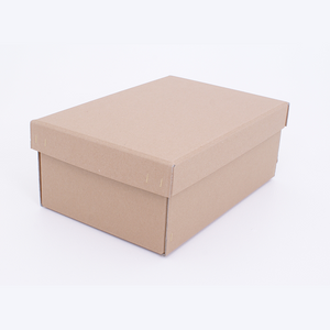 Wire Stitch Storage Box (WS-241)
