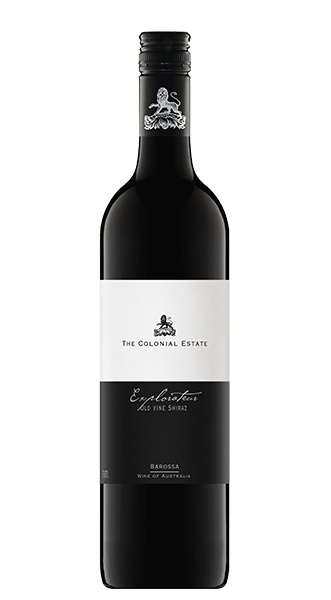 Explorateur Shiraz 2017