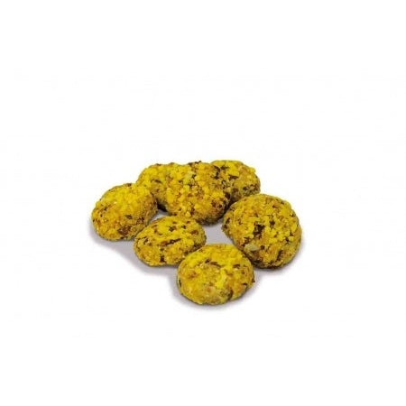 JR Farm Birdys Nut cookies 80g