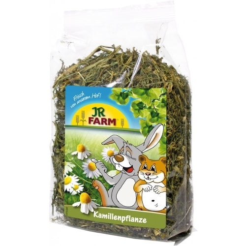 JR Farm Camomila 100gr