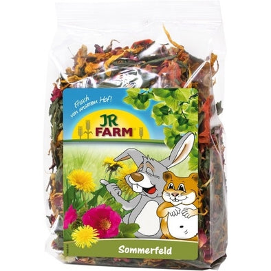 JR Farm Summer Field 100gr