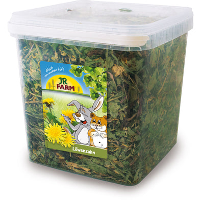JR FARM Dandelion 400gr