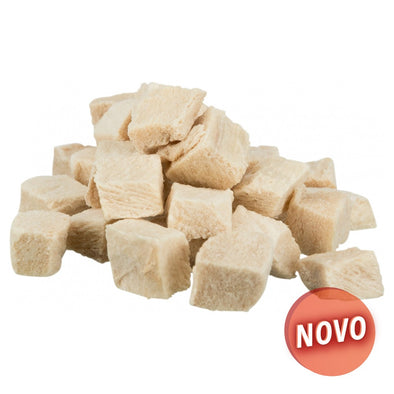 """PREMIO"" FREEZE DRIED PEITO DE FRANGO"