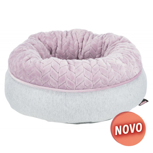 JUNIOR - CAMA REDONDA