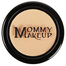 Mommy's Little Helper Concealer