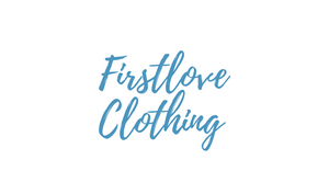 Firstlove Clothing