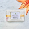 Soap From Napa Valley - Soapignon Blanc