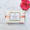 Soap From Napa Valley - White Jasmine