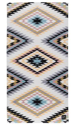 Black Hills  Beach Towel