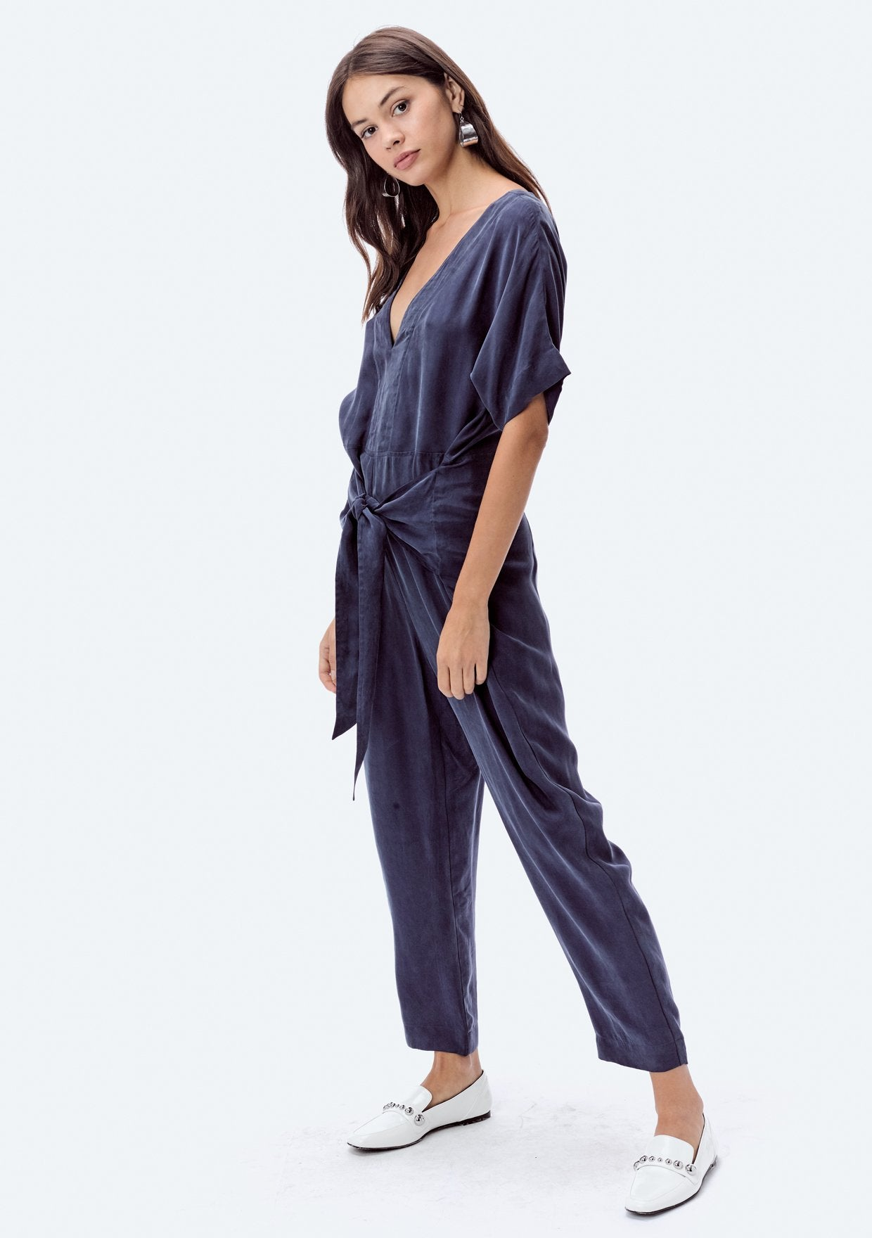 The BFF Jumpsuit
