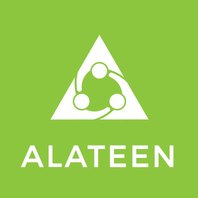 REGISTRATION - ALATEEN