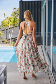 Jaase Dress XS Endless Summer Maxi Dress
