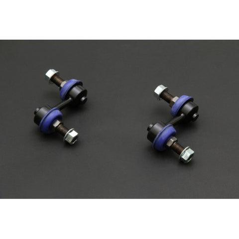 Front Reinforced Stabilizer Link - 2pcs/set