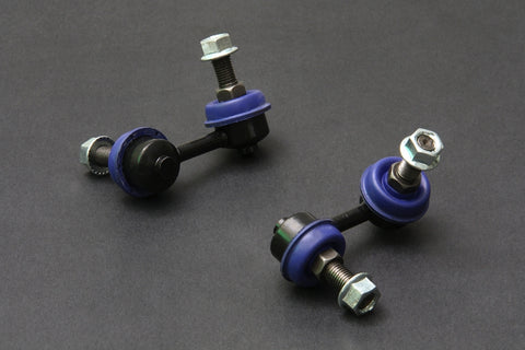 Rear Reinforced Stabilizer Link - 2pcs/set