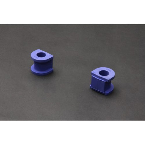 Hardrace Front Sway Bar Bushings 22mm (2 PCS/SET)
