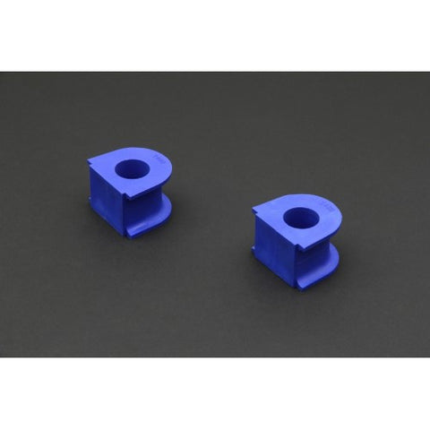 Rear Stabilizer Bushing - 2pcs/set 15mm