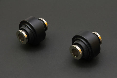 Pillow Ball Front Lower Arm Bushing - 2pcs/set