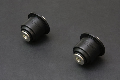 Pillow Ball Front Lower Arm Bushing - 2pcs/set - front body side