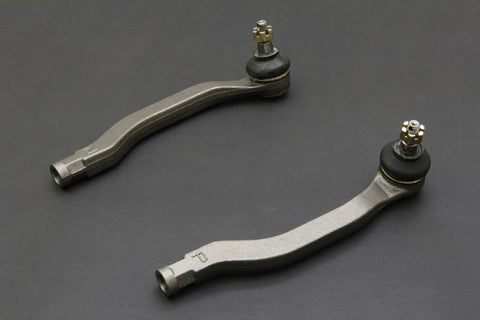OE Style Tie Rod End - 2pcs/set