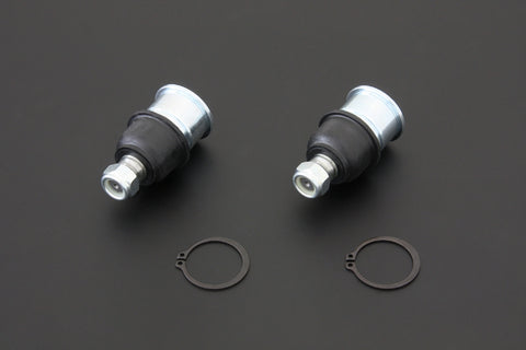 Rear Ball Joint - 2pcs/set