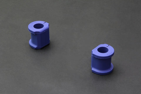 Front Stabilizer Bushing - 2pcs/set 23mm