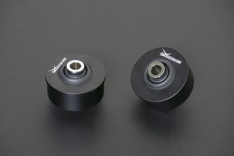 Pillow Ball Front Lower Arm Bushing - 2pcs/set (Large Bushing)