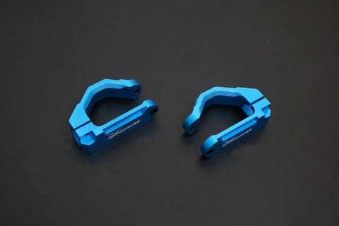 Front Shock Fork - 2pcs/set