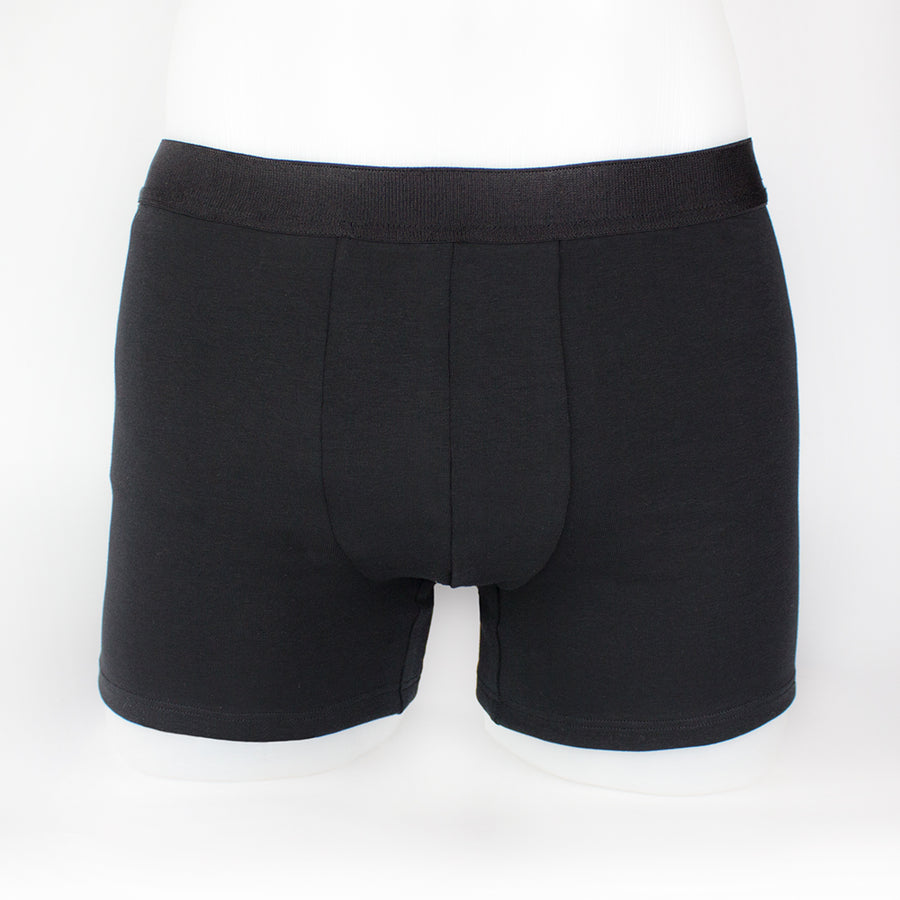 Boxer Brief Duo