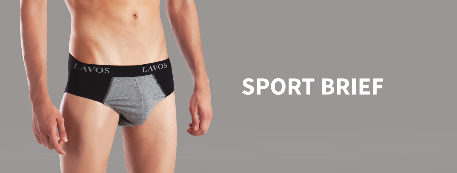 sports brief mens