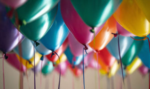 10 Ways to Fully Enjoy Your Birthday (and Why it Matters)