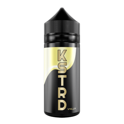 VNLLA E LIQUID BY KSTRD 100ML 80VG